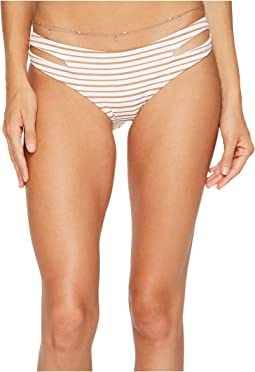 L*Space - Gold Horizon Estella Bottom