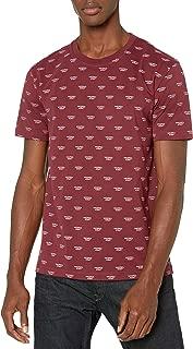 Men's Jake T-Shirt