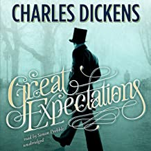 Best great expectations audiobook Reviews