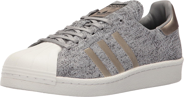 adidas Originals Men's Superstar Pk Nm Sneaker : ADIDAS: Amazon.ca ...