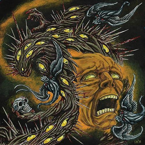 Malignant Dominion
