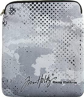 TONIC STUDIOS Tim Holtz Platform Sleeve