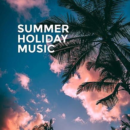 Amazon com: Chill Out Beach Party Ibiza, Cafe Ibiza: Digital
