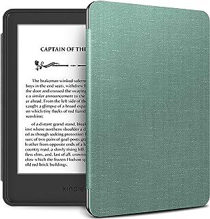 INFILAND Kindle 10th 2019 X (Menta Verde)