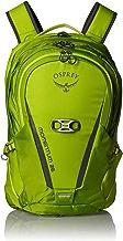 Osprey Packs Momentum 26 Daypack (Orchard Green)