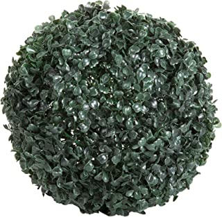 Best led hanging topiary balls Reviews