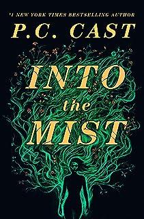 Into the Mist: A Novel