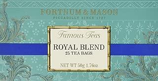 fortnum and mason royal blend