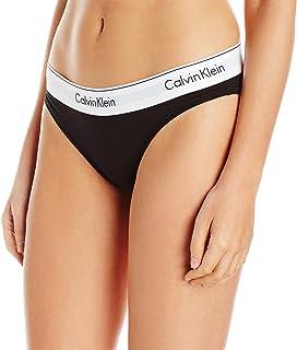 Bikini Calvin Klein para Mujer