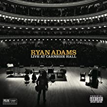 Ashes & Fire [Explicit] (Live At Carnegie Hall / 11/17/2014)