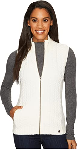 Royal Robbins - Cable Mountain Hybrid Vest
