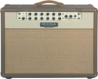 Lone Star Special 212 Amplificador Combo Cocoa/Cream Bronco/Tan Grill