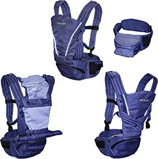 Best mysol baby carrier Reviews