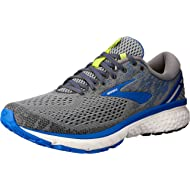 a7107d4a8166 shoes Brooks en Amazon - TiendaMIA.com