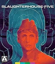 Slaughterhouse-Five [Blu-ray]
