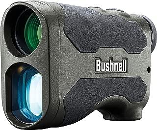 Best bushnell rangefinder hunting Reviews