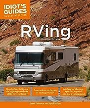motorhome and campervan magazine