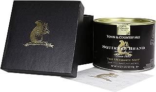 nut tray gift