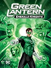 Best the emerald forest full movie english Reviews