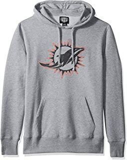 Best miami dolphins vintage clothing Reviews