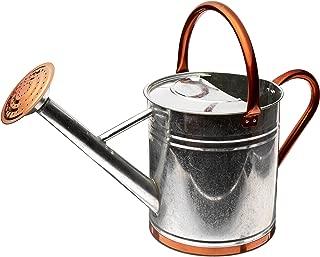 Best gardman galvanized watering can Reviews