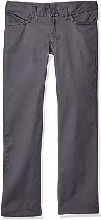 Girls' Matchstick Pant