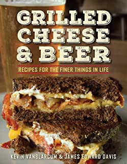 Best grilled cheese and beer Reviews