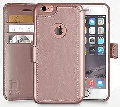 Best iphone 6s plus wallet case designer Reviews