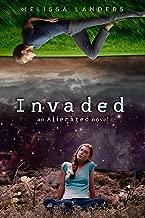 Best alienated read online free Reviews