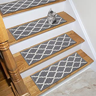 Best rug with stairs going down Reviews