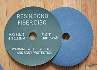 Best diamond sanding discs Reviews
