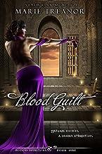 Blood Guilt (Blood Hunters Book 1)