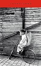 Gottland (El Acantilado nº 237) (Spanish Edition)