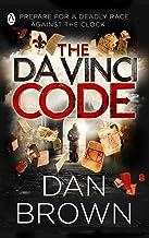 The Da Vinci Code (Abridged Edition) (Robert Langdon Book 2)
