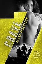 Crave (Seven Deadly SEALs Book 5)