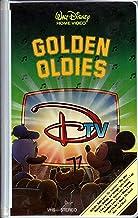 Disney`s DTV: Golden Oldies