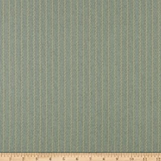 Windham Quilt Fabrics Reeds Legacy Branch Stripe Slate