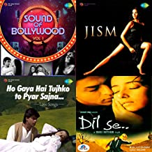hindi movie songs by rahat fateh ali khan