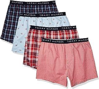 Men's Underwear Cotton