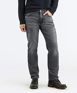 Levi's Men's 514 Straight Fit  Jean