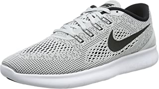 Best nike football shoes 2016 Reviews
