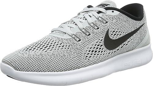 Nike Libre RN, Chaussures de Gymnastique Homme