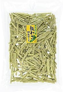 上野珍味 板わさごまサンド 335g