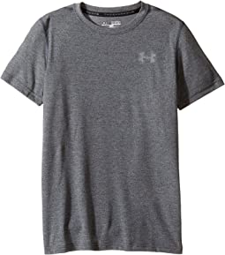 Under Armour Kids Threadborne Tee (Big Kids)