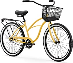 electra townie 7d mens