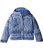 Columbia Kids - Horizon Ride™ Jacket (Toddler)