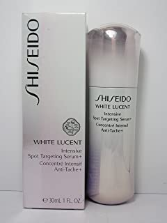 Shiseido White Lucent Intensive Spot Targeting Serum+ 30ml/1oz