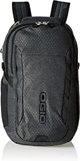OGIO International OGIO Summit Pack, Graphite
