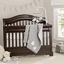 lamb crib set
