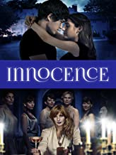 Best seduction of innocence book Reviews